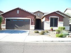 Photo of 12026 W Chase Lane, Avondale, AZ 85323 (MLS # 5978493)