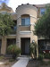 Photo of 121 N California Street, Unit 24, Chandler, AZ 85225 (MLS # 5978503)
