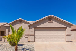 Photo of 4416 W Ellis Street, Laveen, AZ 85339 (MLS # 5978505)