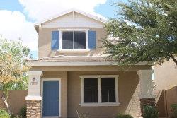 Photo of 1494 S Owl Drive, Gilbert, AZ 85296 (MLS # 5978512)