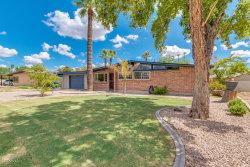Photo of 901 W Heather Drive, Mesa, AZ 85201 (MLS # 5978518)