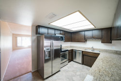 Photo of 7129 N Via De Paesia --, Scottsdale, AZ 85258 (MLS # 5978541)