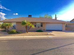 Photo of 10315 W Bolivar Drive, Sun City, AZ 85351 (MLS # 5978549)