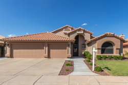 Photo of 9942 W Tonopah Drive, Peoria, AZ 85382 (MLS # 5978552)