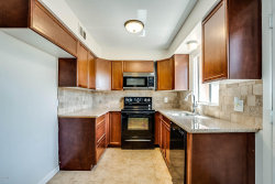 Photo of 1320 E Bethany Home Road, Unit 104, Phoenix, AZ 85014 (MLS # 5978561)
