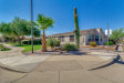 Photo of 3301 S Goldfield Road, Unit 1050, Apache Junction, AZ 85119 (MLS # 5978563)
