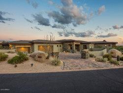 Photo of 10843 E Prospect Point Drive, Scottsdale, AZ 85262 (MLS # 5978569)