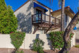 Photo of 8601 S 48th Street, Unit 2, Phoenix, AZ 85044 (MLS # 5978570)