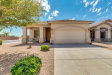 Photo of 44809 W Horse Mesa Road, Maricopa, AZ 85139 (MLS # 5978572)
