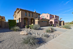 Photo of 13294 S 186th Drive, Goodyear, AZ 85338 (MLS # 5978587)