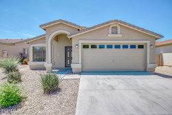 Photo of 6612 S 16th Drive, Phoenix, AZ 85041 (MLS # 5978590)