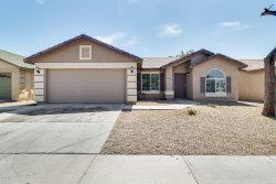Photo of 3017 W Pecan Road, Phoenix, AZ 85041 (MLS # 5978592)