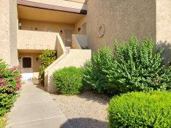Photo of 8649 E Royal Palm Road, Unit 116, Scottsdale, AZ 85258 (MLS # 5978596)