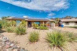 Photo of 9619 N 15th Place, Phoenix, AZ 85020 (MLS # 5978606)