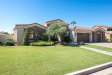 Photo of 2153 E Coconino Place, Chandler, AZ 85249 (MLS # 5978613)
