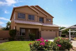 Photo of 25253 N 67th Drive, Peoria, AZ 85383 (MLS # 5978617)