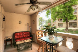 Photo of 7830 E Camelback Road, Unit 105, Scottsdale, AZ 85251 (MLS # 5978637)