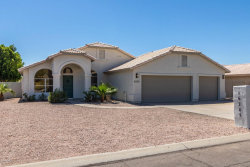 Photo of 16205 E Balsam Drive, Fountain Hills, AZ 85268 (MLS # 5978639)
