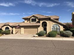 Photo of 4528 E Fernwood Court, Cave Creek, AZ 85331 (MLS # 5978653)