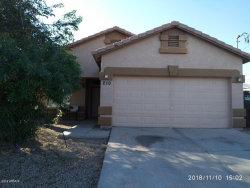 Photo of 210 S 7th Street, Avondale, AZ 85323 (MLS # 5978666)