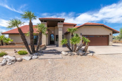 Photo of 40816 N Fleming Springs Road, Cave Creek, AZ 85331 (MLS # 5978671)