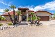 Photo of 40816 N Fleming Springs Road, Cave Creek, AZ 85331 (MLS # 5978671)