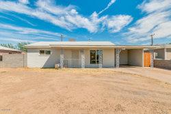 Photo of 2818 W Montecito Avenue, Phoenix, AZ 85017 (MLS # 5978677)
