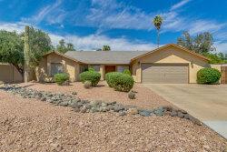 Photo of 3330 W Aire Libre Avenue, Phoenix, AZ 85053 (MLS # 5978680)