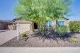 Photo of 22332 N 94th Lane, Peoria, AZ 85383 (MLS # 5978686)