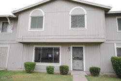 Photo of 4719 N 26th Drive, Phoenix, AZ 85017 (MLS # 5978691)