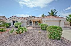 Photo of 21408 N 158th Drive, Sun City West, AZ 85375 (MLS # 5978693)