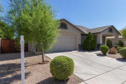 Photo of 16630 W Pierce Street W, Goodyear, AZ 85338 (MLS # 5978699)