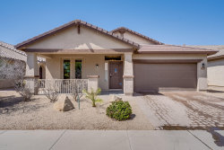 Photo of 20326 N Pepka Drive, Maricopa, AZ 85138 (MLS # 5978705)