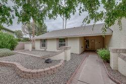 Photo of 607 W Mcnair Street, Chandler, AZ 85225 (MLS # 5978712)