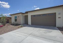 Photo of 13217 W Miner Trail, Peoria, AZ 85383 (MLS # 5978718)
