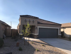 Photo of 36519 W Monsterat Street, Maricopa, AZ 85138 (MLS # 5978729)