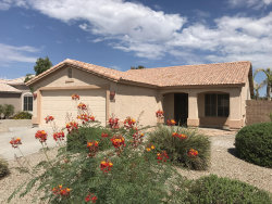 Photo of 9344 W Runion Drive, Peoria, AZ 85382 (MLS # 5978730)