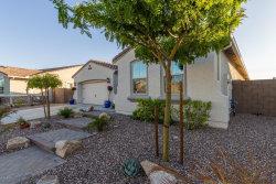 Photo of 9011 W Diana Avenue, Peoria, AZ 85345 (MLS # 5978732)