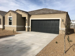 Photo of 37778 W Capri Avenue, Maricopa, AZ 85138 (MLS # 5978736)