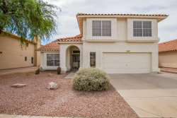 Photo of 1635 E Windsong Drive, Phoenix, AZ 85048 (MLS # 5978747)