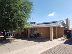 Photo of 3045 W Larkspur Drive, Phoenix, AZ 85029 (MLS # 5978754)