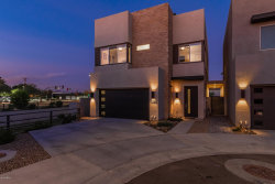 Photo of 1585 N 69th Place, Scottsdale, AZ 85257 (MLS # 5978756)