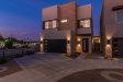 Photo of 1585 N 69th Place, Scottsdale, AZ 85257 (MLS # 5978756)