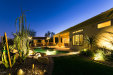 Photo of 41709 N Anthem Ridge Drive, Anthem, AZ 85086 (MLS # 5978758)