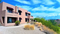Photo of 16657 E Gunsight Drive, Unit 253, Fountain Hills, AZ 85268 (MLS # 5978770)