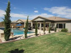 Photo of 9943 W Jessie Lane, Peoria, AZ 85383 (MLS # 5978772)