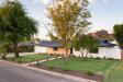 Photo of 4556 E Calle Redonda --, Phoenix, AZ 85018 (MLS # 5978787)