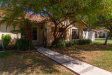 Photo of 968 E Vaughn Avenue, Gilbert, AZ 85234 (MLS # 5978790)