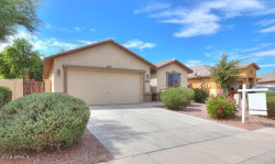 Photo of 41767 W Somerset Drive, Maricopa, AZ 85138 (MLS # 5978794)