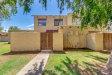 Photo of 5430 W Belleview Street, Phoenix, AZ 85043 (MLS # 5978800)
